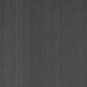 ncw16304b