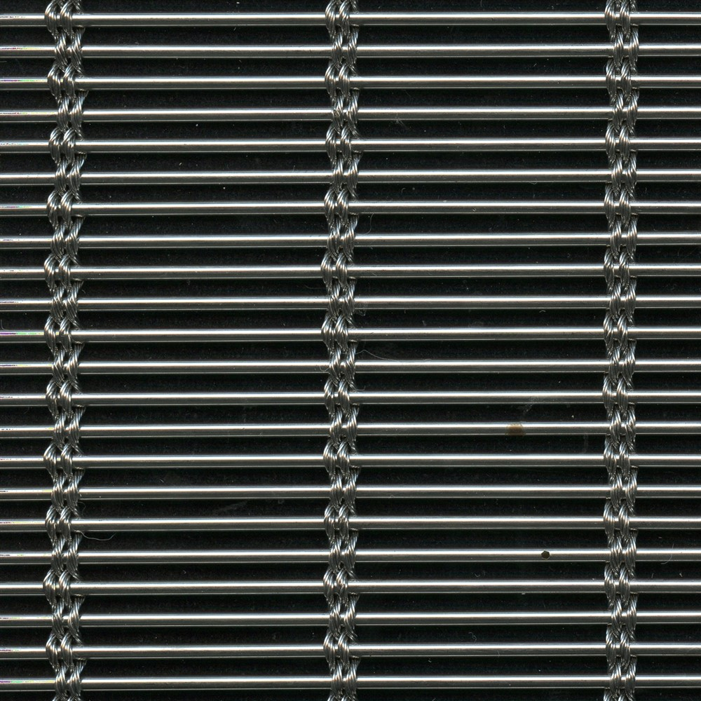 Woven Wire Mesh – Nomaad