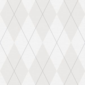 nomaad.eu-geometric