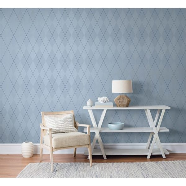 Wallcovering BL72012