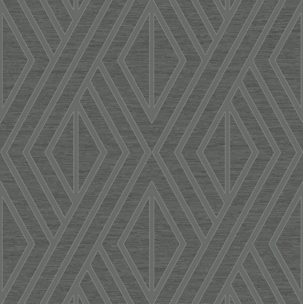 Wallcovering UK30508