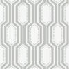 Wallcovering UK30800