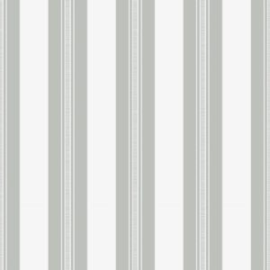 nomaad.eu-stripes